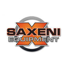 saxeni equipment pty ltd